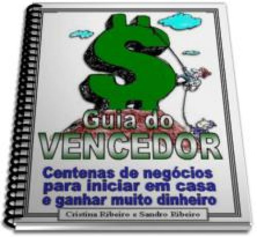 ebook-guia-do-vencedor-como-fabricante-de-chinelos